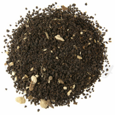 TLT    INDIAN SPICE CHAI black tea