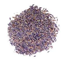 TLT    LAVENDER LIFT herbal tea