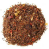 TLT     A VIENNESE WALTZ rooibos herbal tea