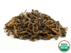 TLT    ANCIENT FOREST - ORGANIC black tea