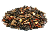 TLT    MEXICAN FIRE pu-erh black tea