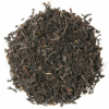 TLT    ENGLISH BREAKFAST black tea