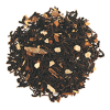 TLT    HEARTHSIDE TODDY black tea