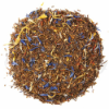 TLT     AMARETTO BLUSH rooibos herbal tea