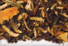 TLT    SHANTI (CALMING/SPACE) AYURVEDIC herbal tea