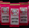 TLT    SMITTEN KITTEN herbal tea