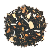 SNOWFLAKE black tea