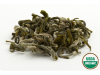 TLT    ORGANIC WHITE MONKEY white tea