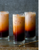 TLT    THAI ICED TEA BLEND black tea