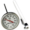TEA THERMOMETER