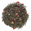 TLT    SENCHA KYOTO CHERRY ROSE FESTIVAL green tea